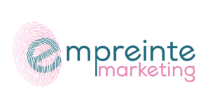 Empreinte Marketing agence web créative