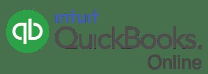 SSCRS utilise Intuit QuickBook